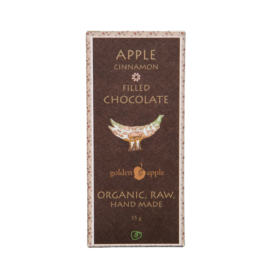 GA_APPLE_CINNAMON_CHOCOLATE
