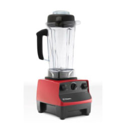 Vitamix-red