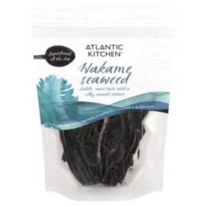 Atlantic-Kitchen-Wakame-seaweed-June-2015-450x450