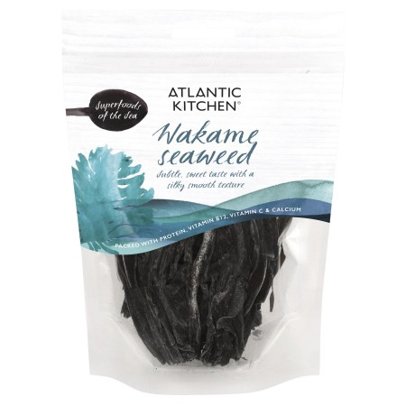 Atlantic-Kitchen-Wakame-seaweed-June-2015-450×450