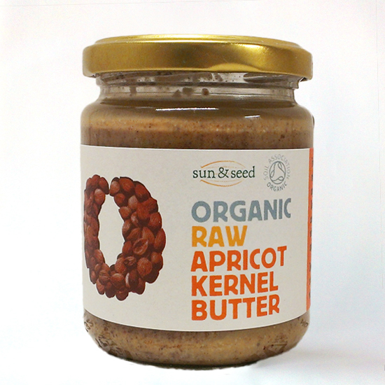 apricot_kernel_butter