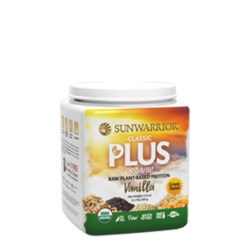 sunwarrior-plus-vanilla-500